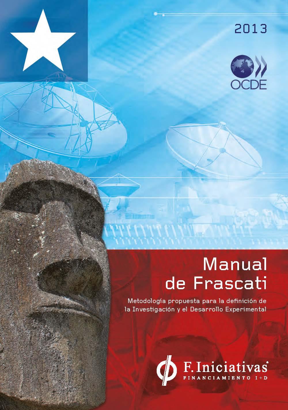 manual-de-frascati-chile