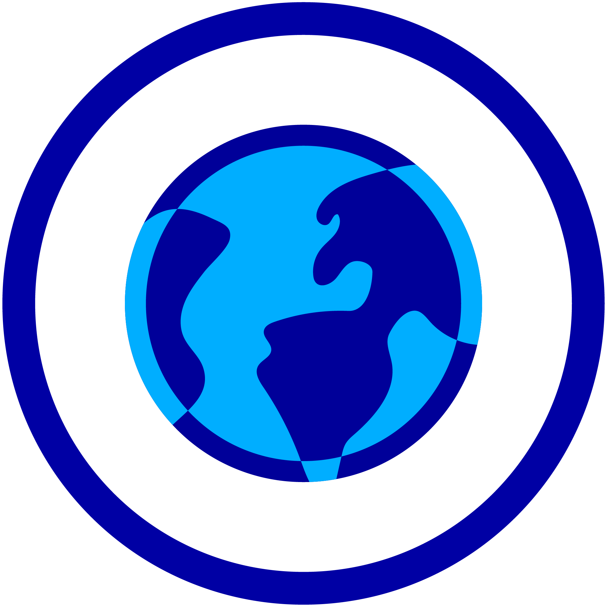 https://cl.fi-group.com/wp-content/uploads/sites/13/2021/02/blue-icons-set_1-13.png