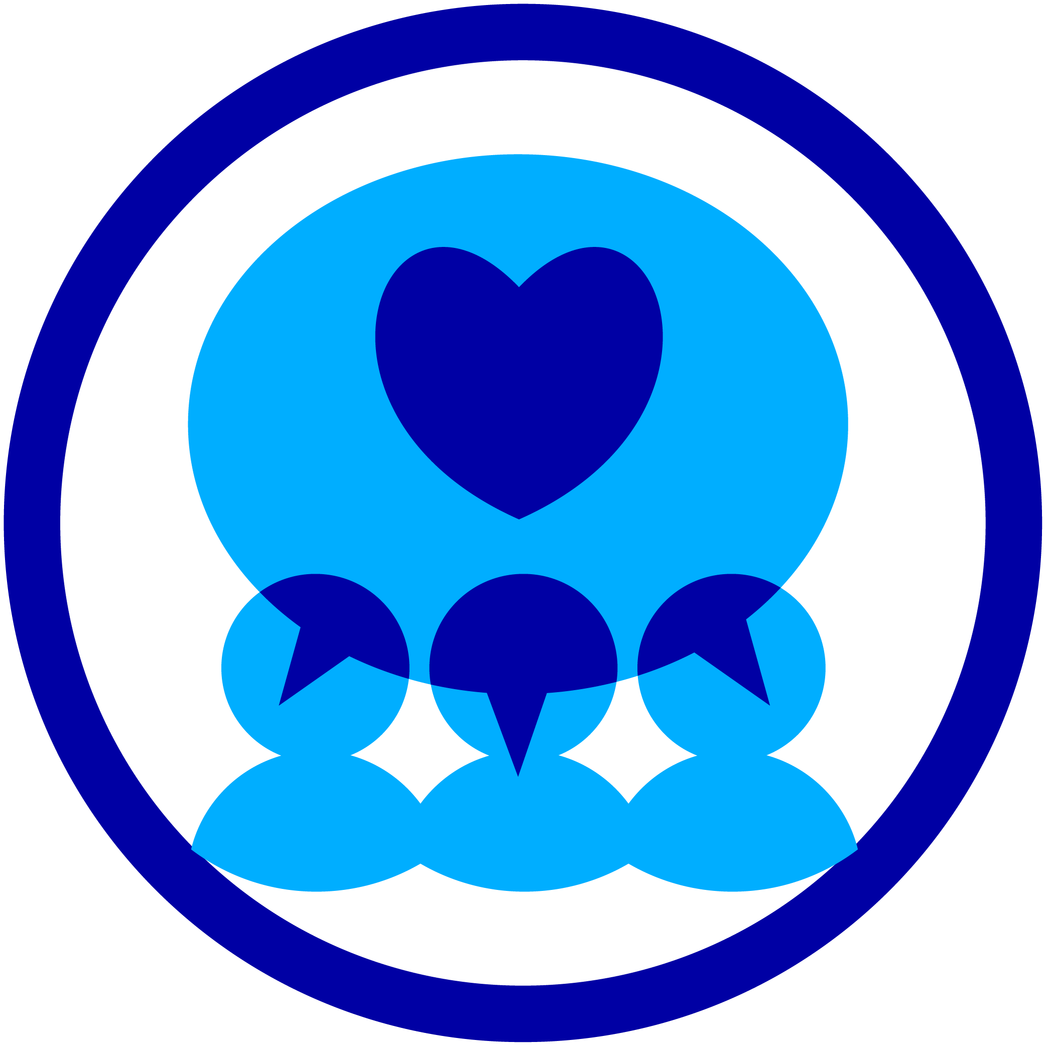 https://cl.fi-group.com/wp-content/uploads/sites/13/2021/02/blue-icons-set_1-54.png