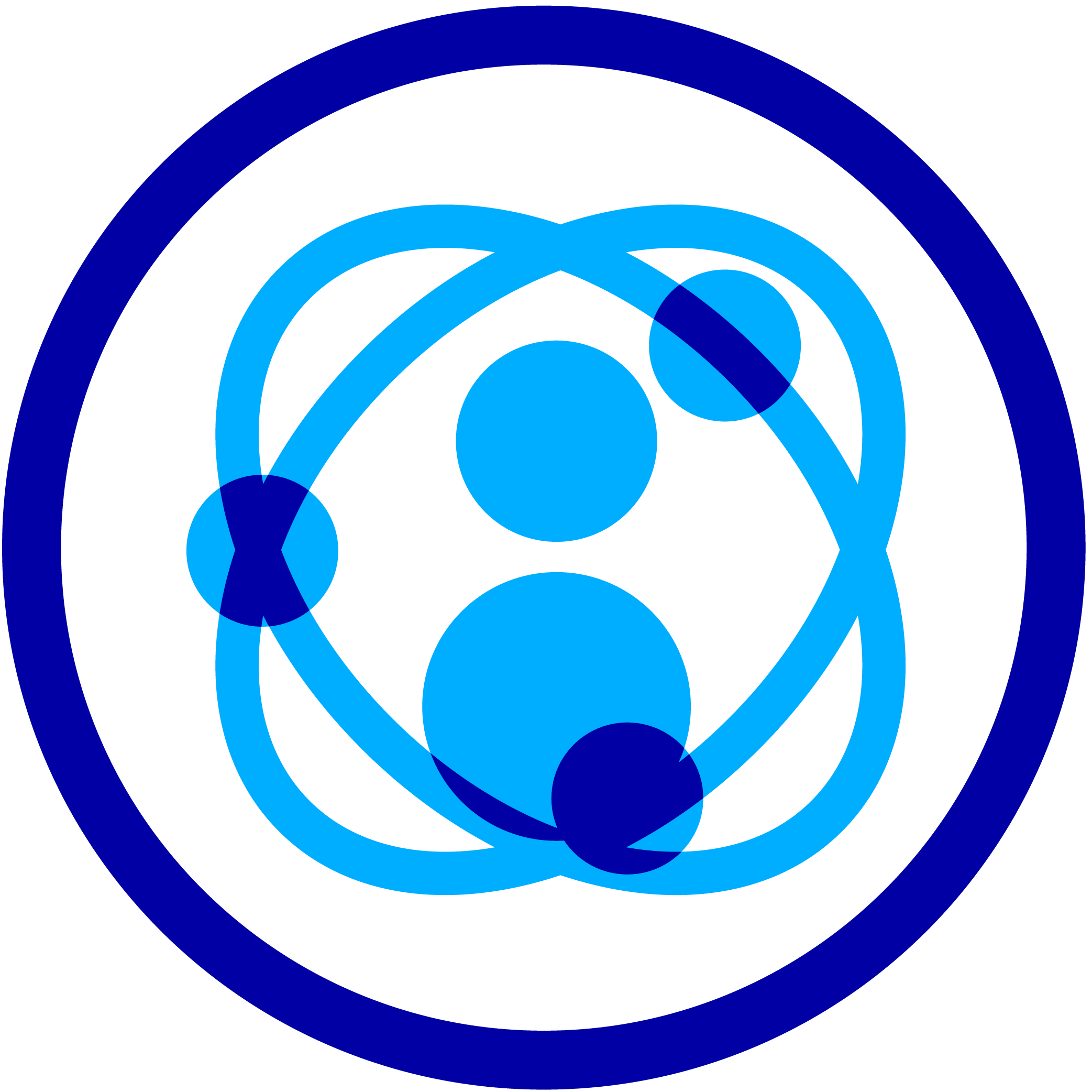 https://cl.fi-group.com/wp-content/uploads/sites/13/2021/02/blue-icons-set_1-55.png